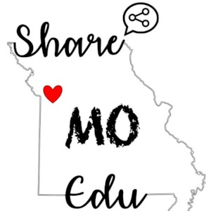 Share MO Edu Podcast