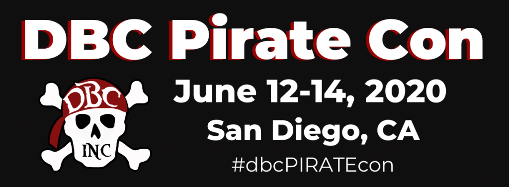 dbcPIRATEcon 2020