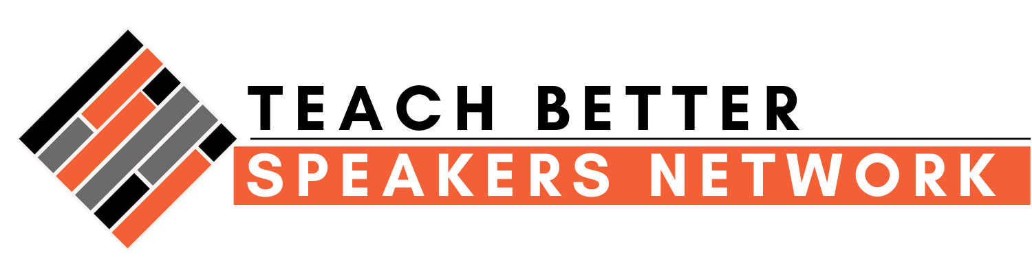 Teach Better Speaker Network