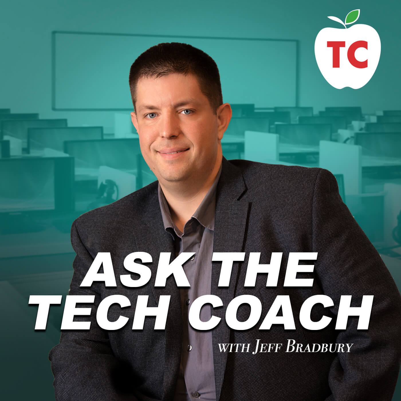 Jeff Bradberry, Ask the tech coach