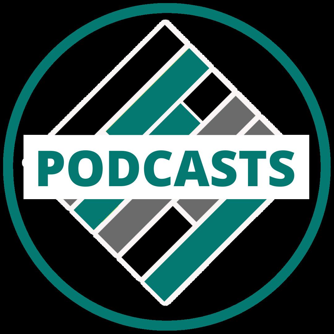 Teach Better Podcast Network