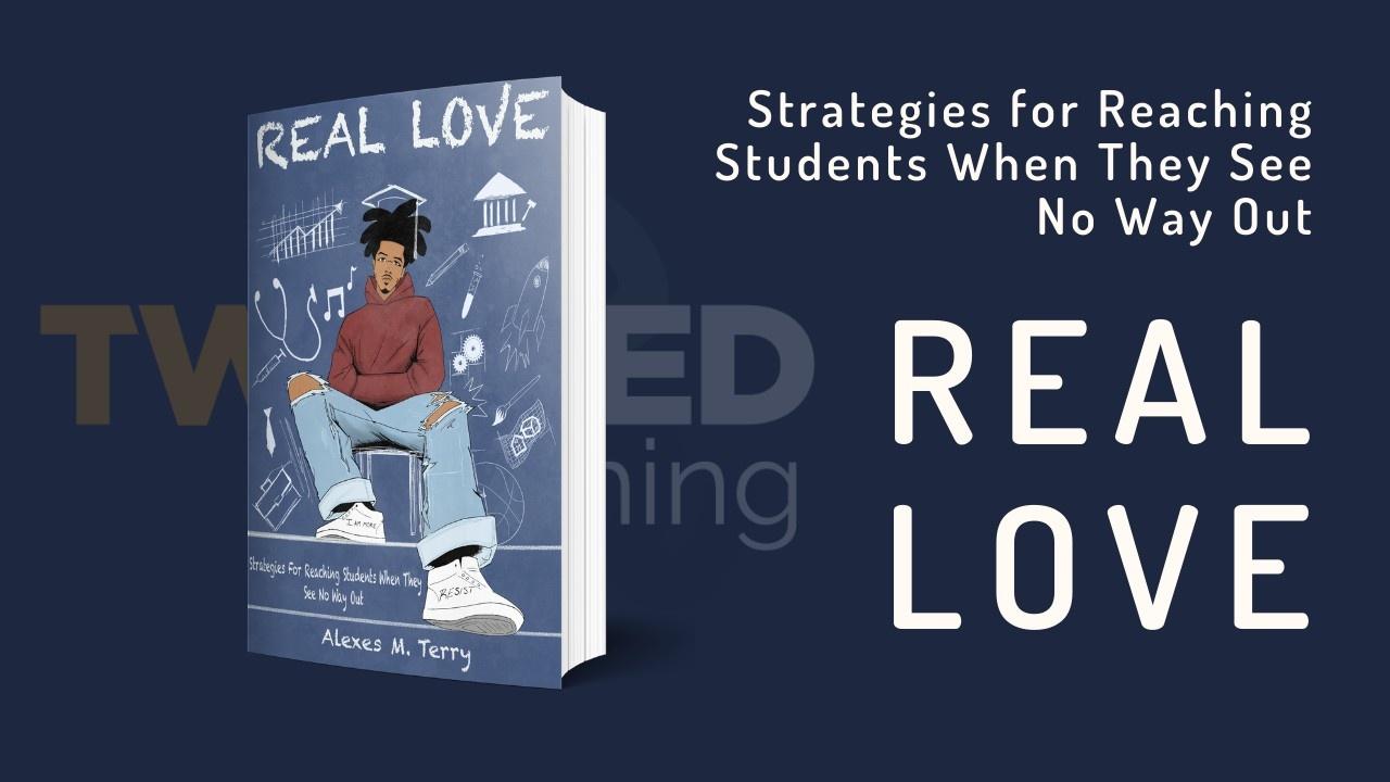 Real Love EduMatch Course