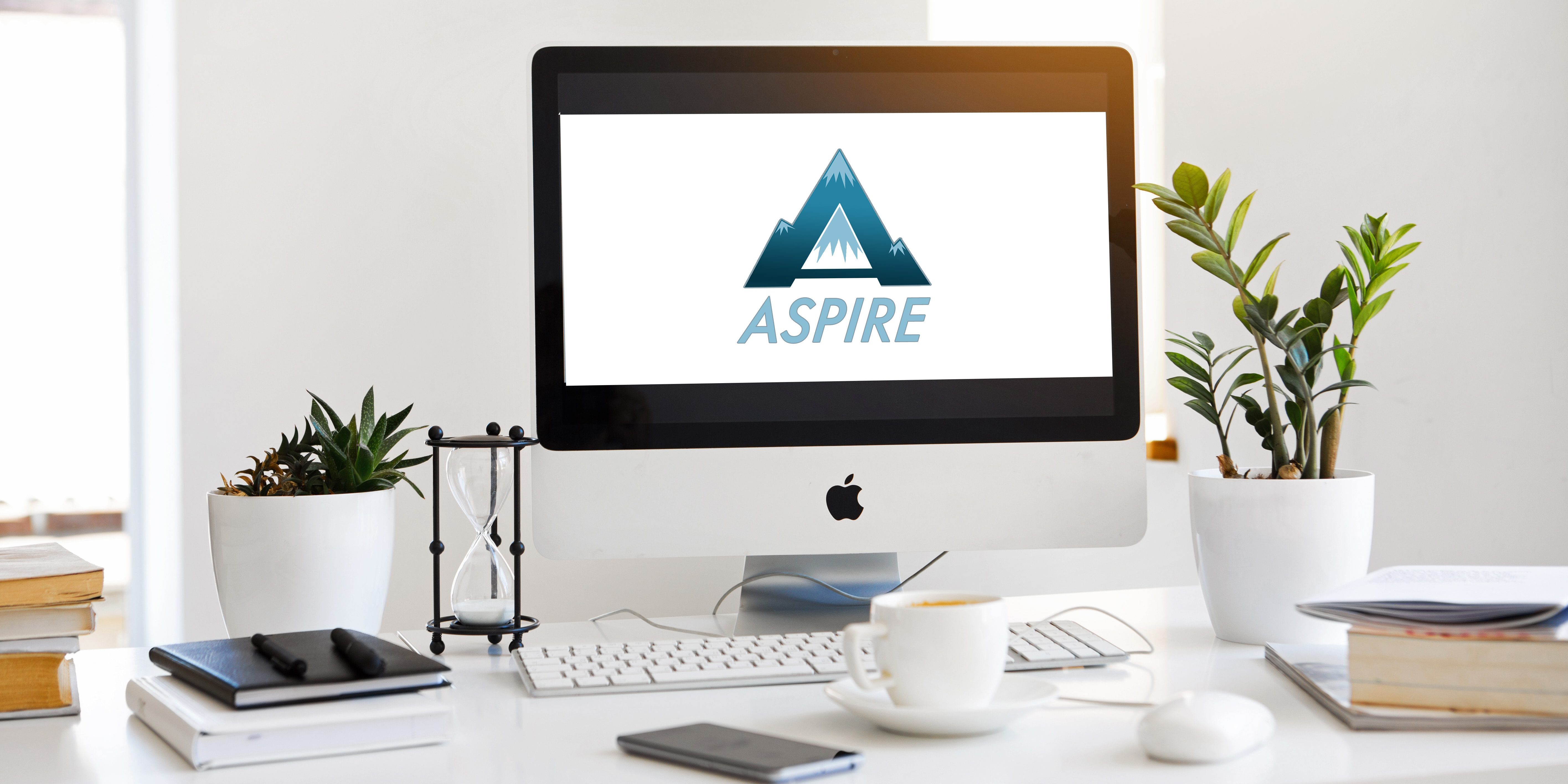 aspire apple-572056 copy